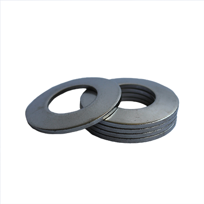 Belleville Washer - 0.078 ID, 0.156 OD, 0.008 Thick, Stainless - 300 Series