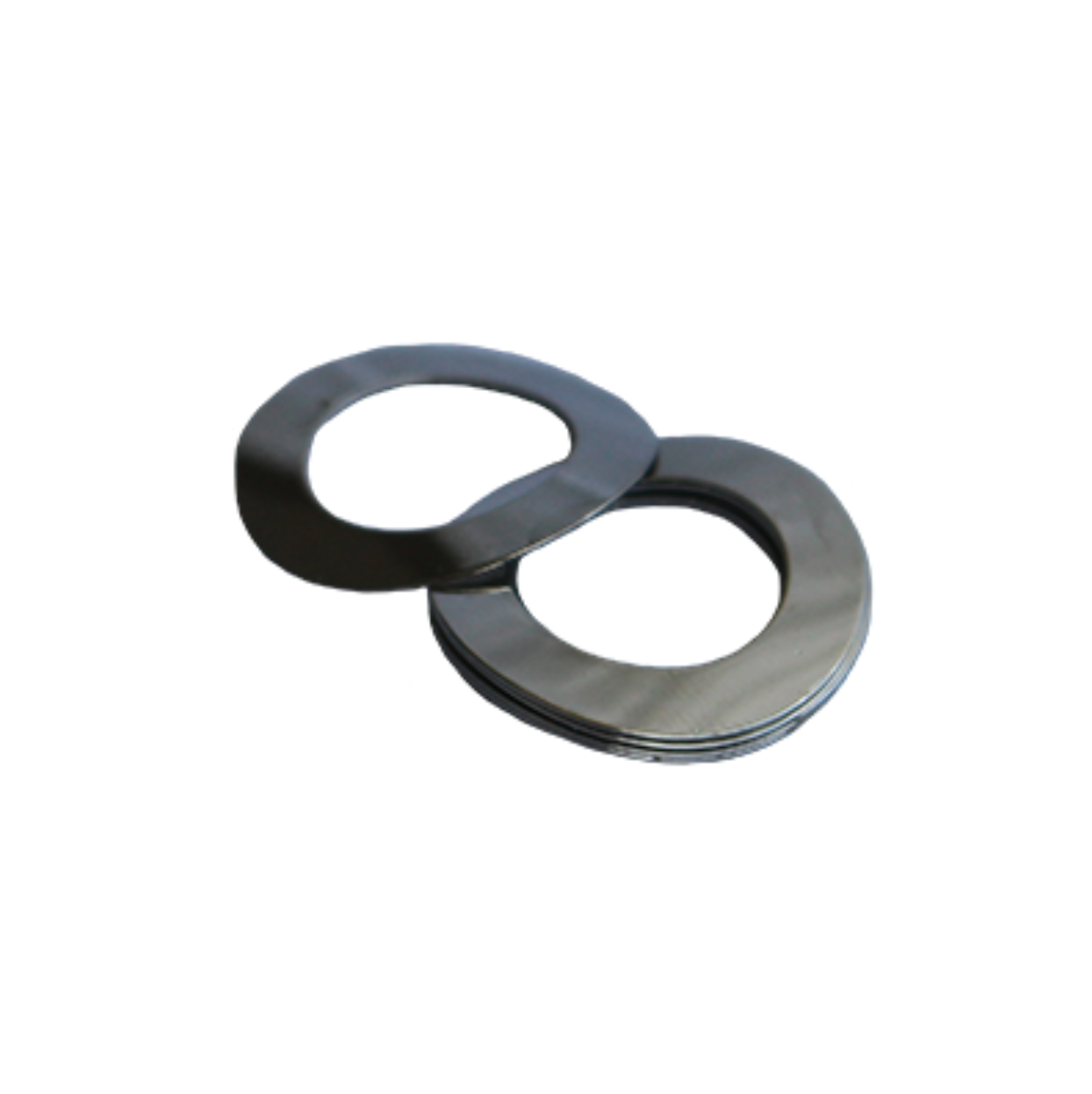 Types of Washers & Part